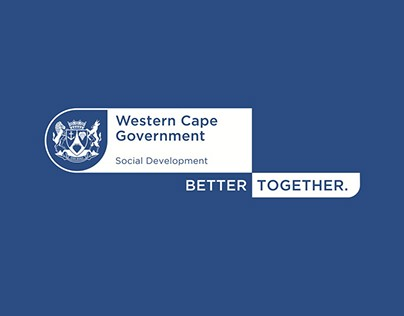 Western Cape Government Radio
