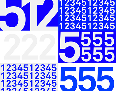 Broadcast Design | 5 Skarpe