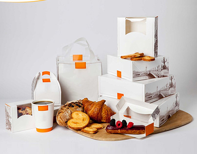 Simple Solutions For All Packaging Solutions