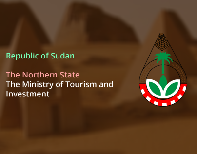 The Ministry of Tourism and Investment _