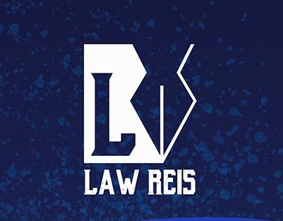 Personal Branding - Law Reis