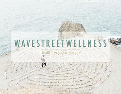 Wave Street