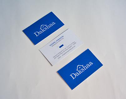 Dakshaa : Identity Pitch
