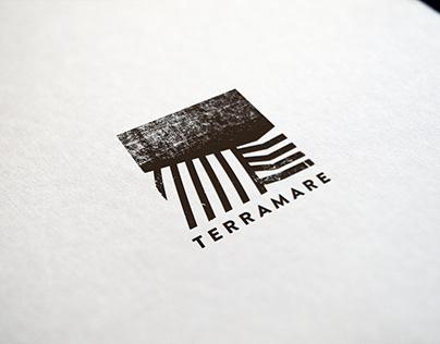 Terramare Tuscany