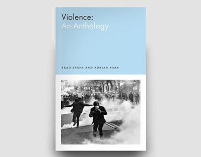 Violence: An Anthology