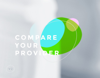 Compare service providers | part 2