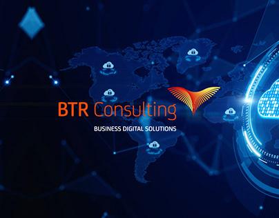 BTR Consulting