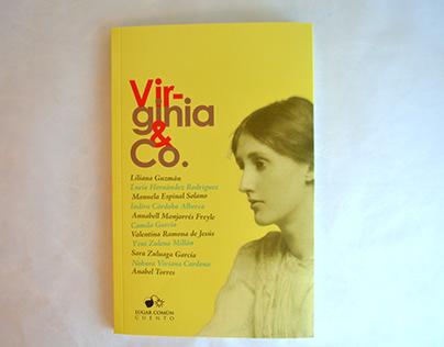 Virginia&Co