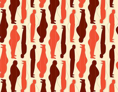 Inside Man Desktop Wallpaper