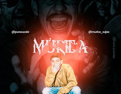 MURICA - PURO SUCO