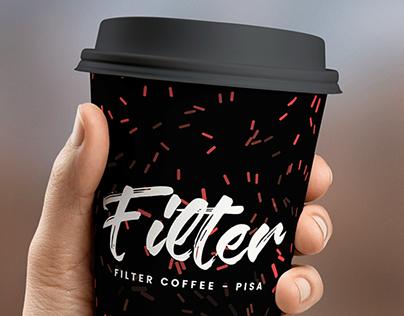 Filter | Reloaded