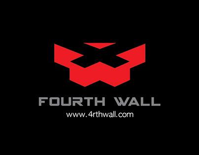 4th Wall - Neo@Ogilvi - Digital Marketing Departmant