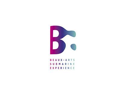 B.A.S.E. Beaux-Arts Submarine Experience