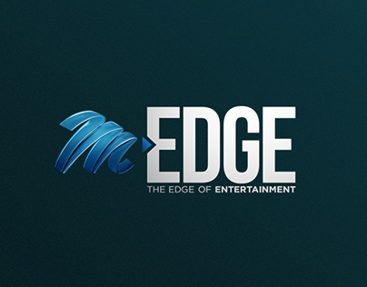 M-Net Edge Channel Imaging