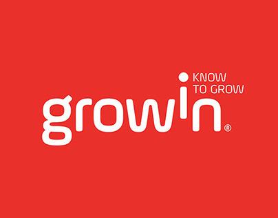 Growin®
