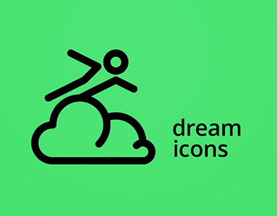 Dream Icons – Charitable Idea