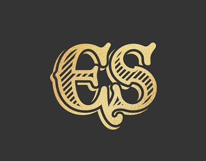 Estrella Salas {Branding & Portfolio}