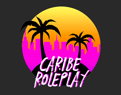 Caribe Roleplay