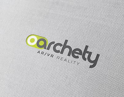Archety AR/VR Reality