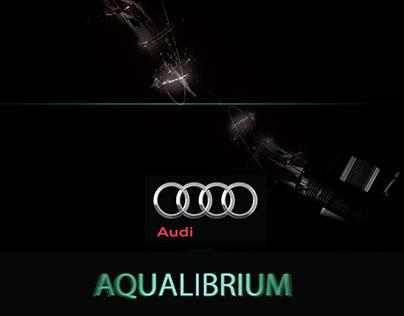 Audi AQ3