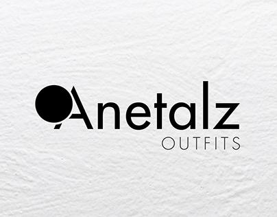 Anetalz Outfits
