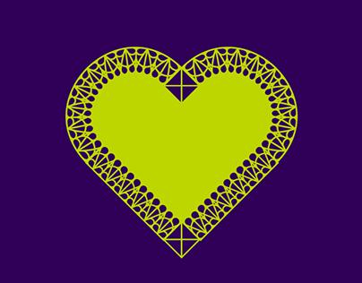 heart details