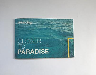 WhiteBay Brochure
