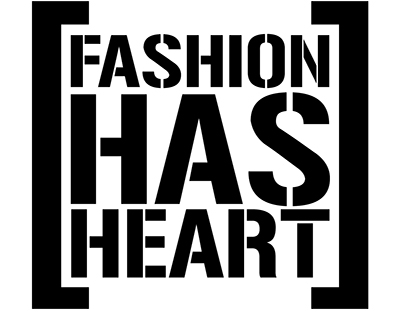 Fashion Has Heart: Web Development