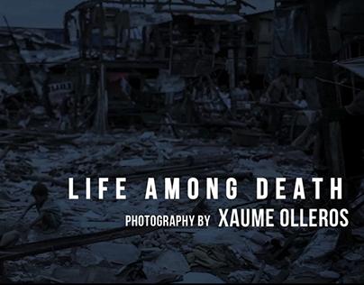 """Multimedias: Philippines [2014]"""""""