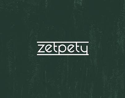 zetpety