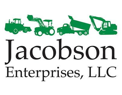 Jacobson Enterprises, LLC
