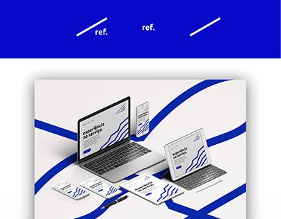 ref. design estratégico