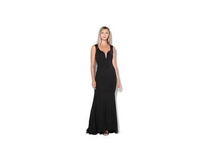 Sfaturi pentru a alege o rochie de seara perfecta