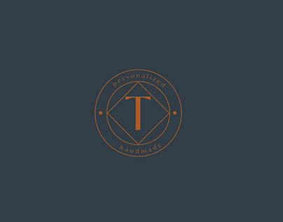 THAU branding