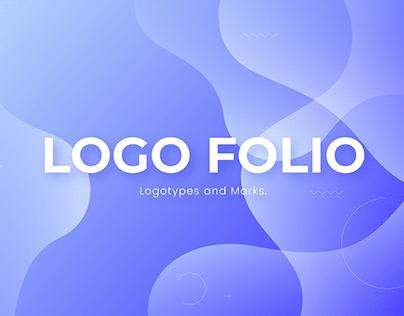 Logo Folio 2018-2019