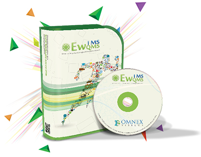 CD KIT