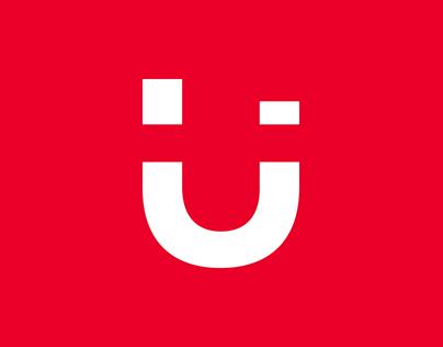 GUNNEN - A smart Company