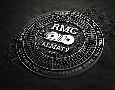 Race Masters Club