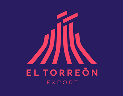 EL TORREÓN EXPORT