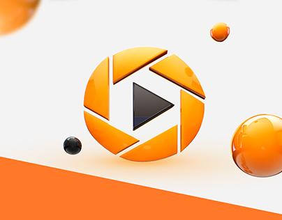 Proyecto Publicitario - Canal de Televisión
