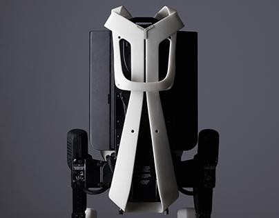 Bionic Interval