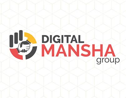 Digital Mansha Group