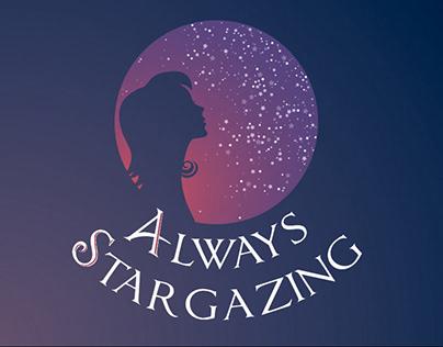 Always Stargazing