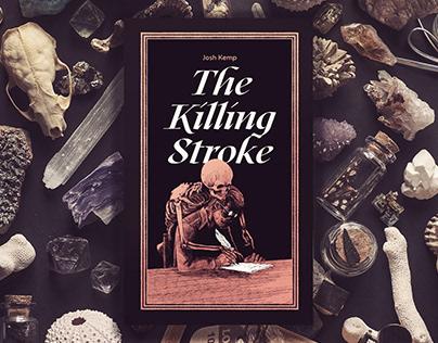 The Killing Stroke