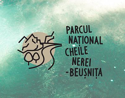 Parcul National Cheile Nerei-Beusnita.