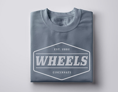Wheels Identity