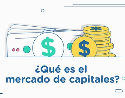 Mercado de Capitales - CNV