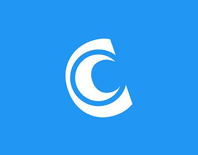 Techbustop logo