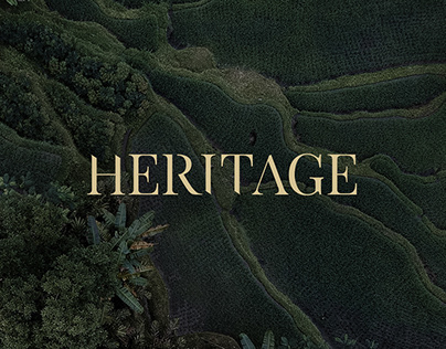 Heritage Insurance Solutions