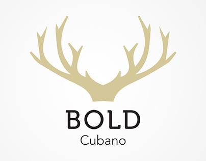 Bold Cubano